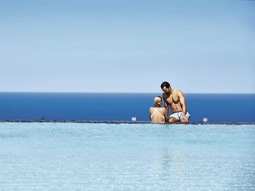 plat-santos-pool