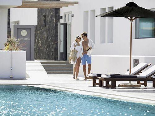 plat-santos-pool-zwei