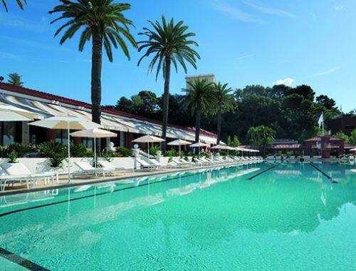 hermitage-olympic-pool