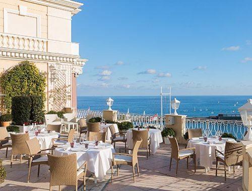 sbm hh restaurant vistamar terrasse 0062 id109044 rsz